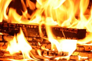 20 Things We Had To Consider When Buying A Wood Burning Stove